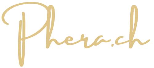 phera.ch
